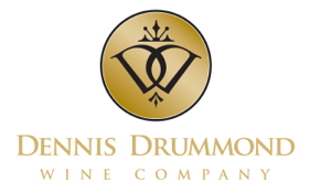 Dennis Drummond Wine Co.