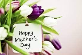 Mother's Day Flowers Auburndale, FL | The House of Flowers